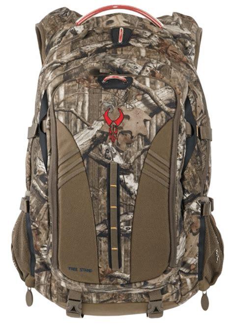 Cabela S Waterproof Boat Bag by Waterproof Backpacks Backpack Tools