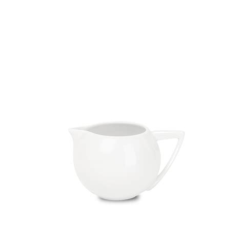 soho cr 233 mier haviland site officiel manufacture 100 fran 231 aise de porcelaine 224 limoges