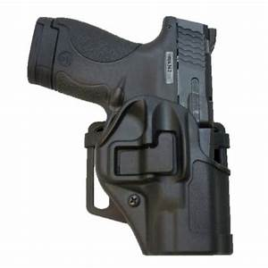 Serpa Holster With Light Blackhawk Serpa Cqc Concealment Holsters 18 Off