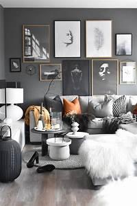 Die Besten 25 Wohnzimmer Gestalten Ideen Auf Pinterest
