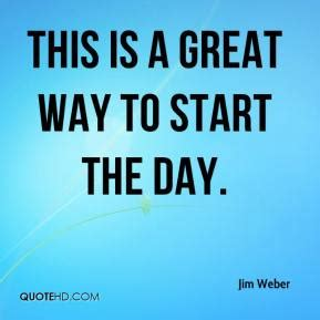 Jim Weber Quotes Quotehd