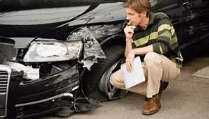 brown claims management group blog mobile and tablet apps With auto insurance claims adjuster