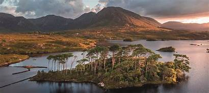 Ireland Amazing Vacations