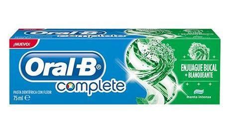 productos acabados higiene hogar paperblog