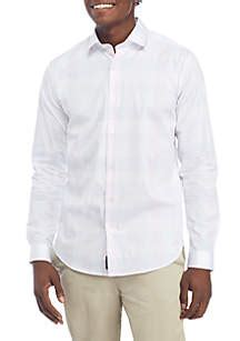 mens apparel mens fashion belk