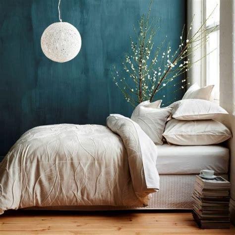Schöne Schlafzimmer Len by Sch 246 Ne Farben F 252 R Das Schlafzimmer