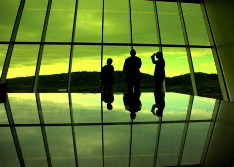 Petter Dass Museum | checkonsite.com