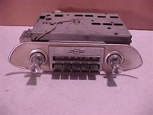 Radio  U0026 Speaker Systems For Sale    Page  163 Of    Find Or