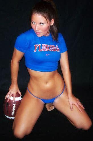 fan club friday college hoops preseason top  hotties