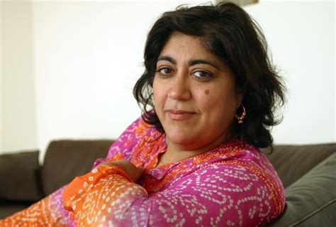 Gurinder Chadha All Set For Her