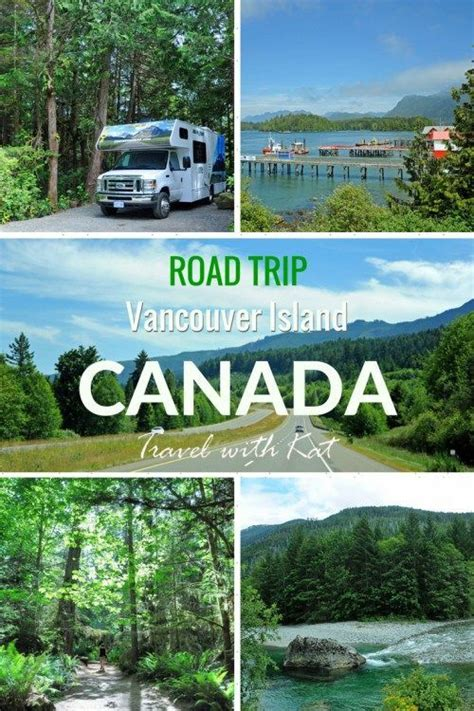 road trip ideas east coast 25 best ideas about vancouver island on pinterest nanaimo british columbia victoria west and