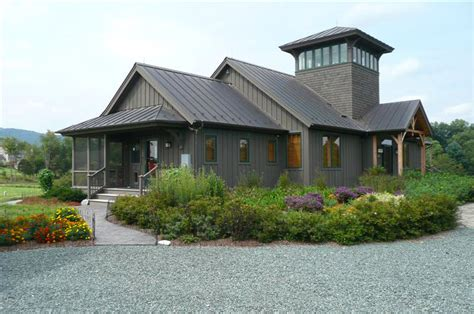 metal barn homes a complete guide to metal building homes cost kits