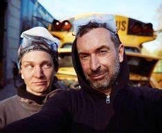 Us Schulbus Wohnmobil : die besten 25 expedition happiness ideen auf pinterest bus camper eagle homes und schulbus ~ Markanthonyermac.com Haus und Dekorationen