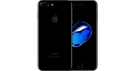 amazon iphone  iphone      iphone  sales
