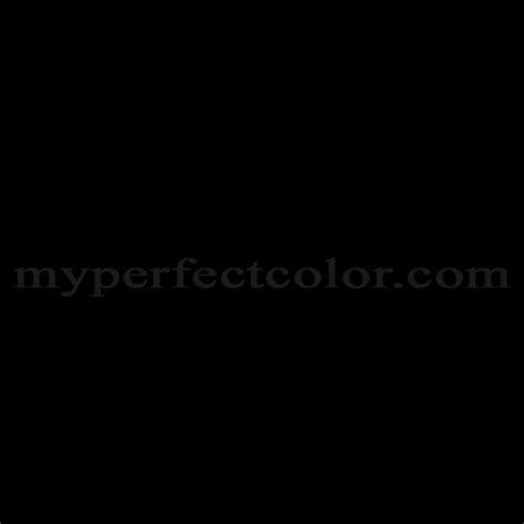 myperfectcolor match of syracuse university orange orange