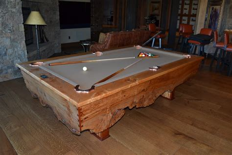 pool tables near me 100 pool table store near me pool table services franklin
