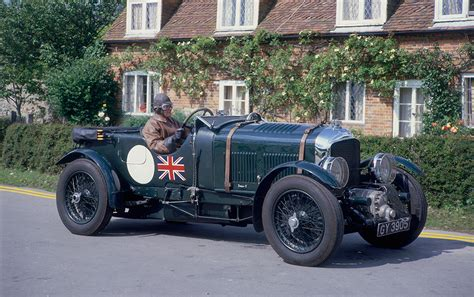 bentley truck james the first bond car was actually this monster bentley wired