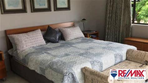 bedroom house  sale  ballito gardens estate ballito kwazulu natal south africa  zar
