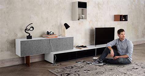 meubles modernes de salon boconcept interiors