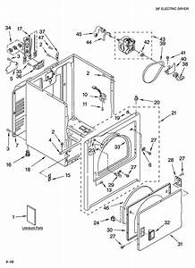 Crosley Dryer Wiring Diagram : crosley residential dryer parts model ceds563sq0 sears ~ A.2002-acura-tl-radio.info Haus und Dekorationen
