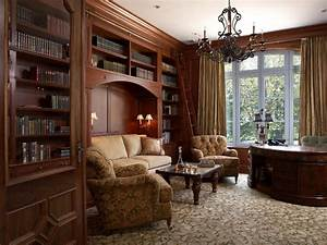 Traditional Home Decor Ideas with traditional home decor ...