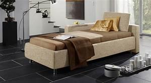 Matratze Mit Lattenrost : studioliege graziano als polsterliege in 90x200 cm ~ Watch28wear.com Haus und Dekorationen