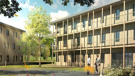 nexity bureaux commerces nexity présente offre de bureaux à structure bois