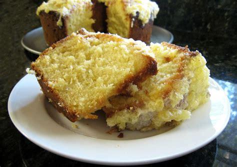 pineapple pound cake classic pineapple pound cake recipe