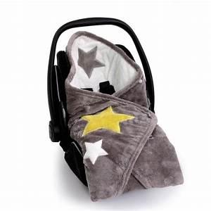 Maxi Cosi Decke Für Babyschale : babyboum einschlagdecke softy stary pingu grau f r ~ A.2002-acura-tl-radio.info Haus und Dekorationen