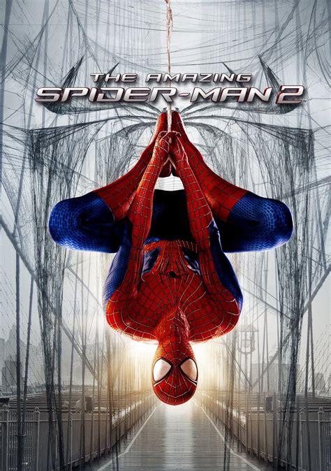 amazing spider man  takes uk number    titanfall