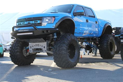 2017 ford explorer platinum super lifted ford raptor at sema 2014 gallery ford f 150