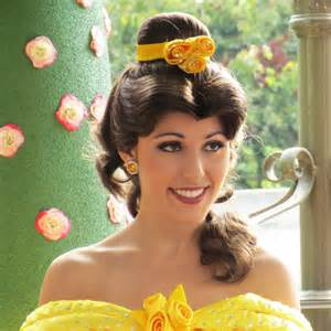 top 5 things to do with princesses at disneyland
