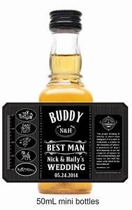 220 best personalized liquor bottles labels liquorlabels With customized alcohol bottle labels