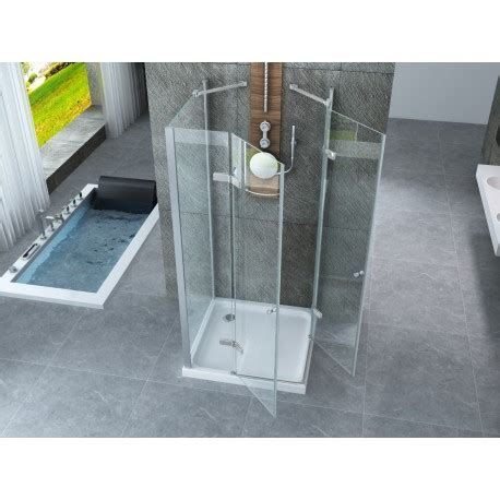 box doccia bari box doccia bari centro stanza doppia porta battente esterna