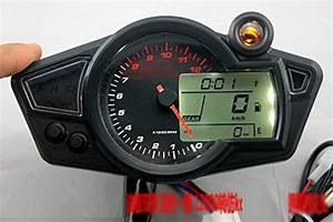 yamaha digital gauge wiring diagram yamaha digital speedometer manual online owner s manual  yamaha digital speedometer manual