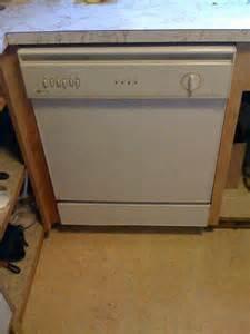 Building A Dishwasher Cabinet built in dishwasher cabinet