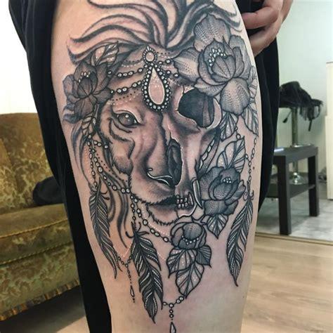 lion tattoo designs ideas design trends premium psd vector downloads