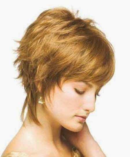 cute short haircuts  haircuts pinterest