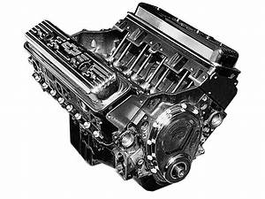 327 Chevy Engine Diagram 350 Parts Chevy 350 Oil Diagram