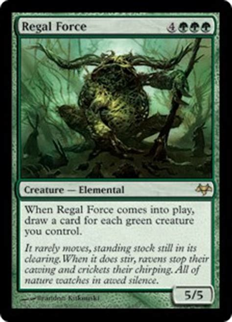 Hellkite Overlord Deck by How To Conquer Magic The Gathering S New Duels Of The