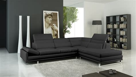 canape d angle contemporain design canap d angle chagne en cuir haut de gamme italien vachette vnsetti venesetti canape