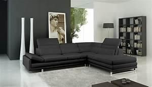 canape italien design haut de gamme With tapis moderne avec canapé cuir italien haut de gamme