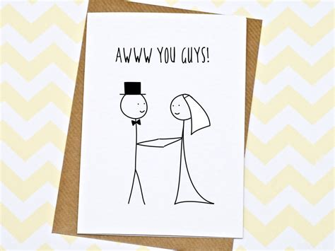 congratulations engagement card template funny wedding cards awesome wedding card funny wedding