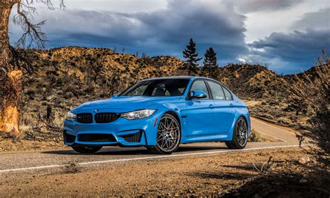 M3 Hd Picture by Bmw M3 Hd Wallpapers