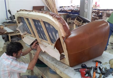 fabriquer canapé fabriquer canape mousse