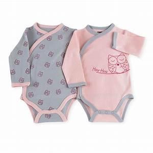 Photo De Bébé Fille : vetement bebe naissance fille grossesse et b b ~ Melissatoandfro.com Idées de Décoration