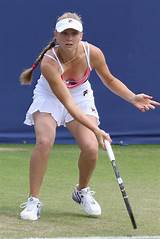 Russian woman tennis results 20