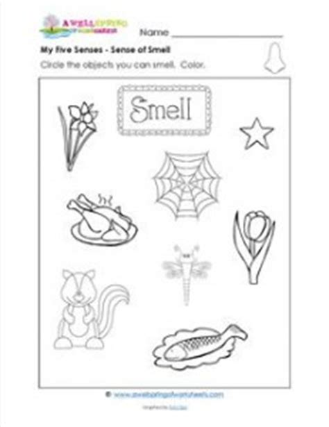 HD wallpapers circle worksheets kindergarten