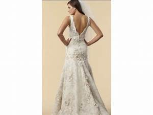 used wedding dresses dallas tx vosoicom wedding dress ideas With wedding dresses in dallas tx