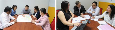 Work Independently And As Part Of A Team Resume by Gmaps Singapore